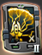 Training Manual - Engineering - Plasma Blastwave Turret II icon.png