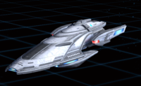 Federation Deep Space Vessel (Trident).png
