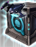 Promotion! - Research & Development Pack Jem'Hadar icon.png
