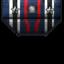 Vigilant icon.png