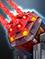 Agonized Subatomic Disintegrator icon.png