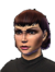 Doffshot Sf Bajoran Female 05 icon.png