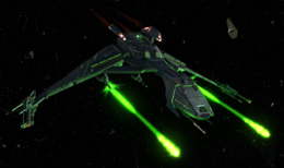 Mob Klingon Bird-of-Prey 2.png