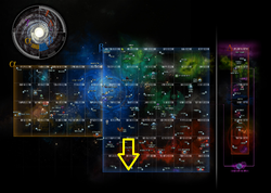 Alhena Sector Map.png