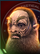 First Player icon.png