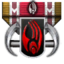 Nanoprobe Immunity icon.png