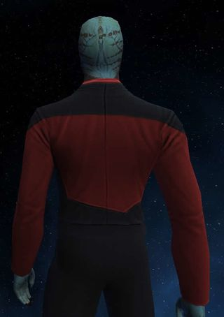 Tng series male back.jpg