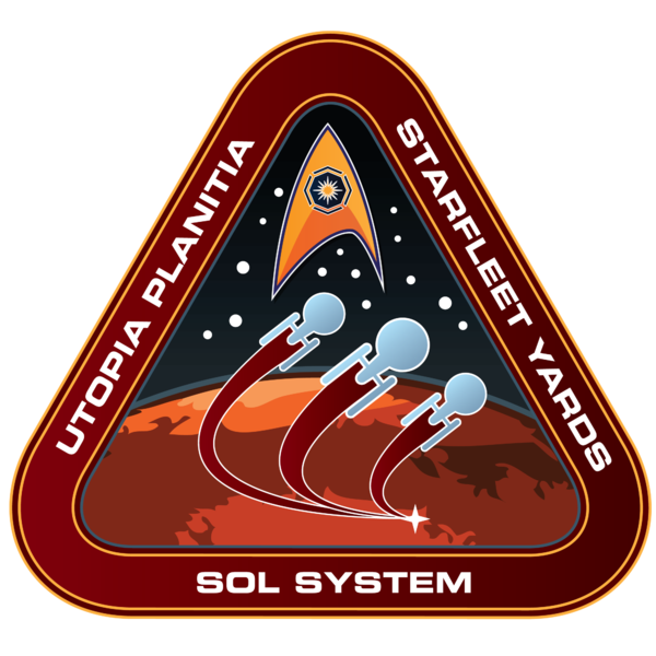 File:Utopia Planitia patch.png