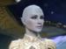 Alien Female (ROM).PNG