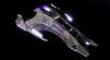 Jem'Hadar Vanguard Heavy Raider T6.png