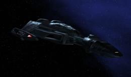 Mob Klingon Vo'quv Dreadnought 2.png