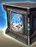 Outfit Box - Risian Flower Accents icon.png