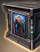 Outfit Box - Wells Uniform Pack icon.png