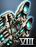 Plasma Dual Heavy Cannons Mk VIII icon.png