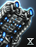 Tetryon Dual Heavy Cannons Mk X icon.png
