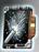Universal Kit Module - Staff of Landru icon.png