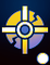 Call Xindi Weapon Platform icon (Federation).png