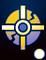 Call Xindi Weapon Platform icon (Federation).png