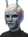 Doffshot Sf Andorian Female 02 icon.png