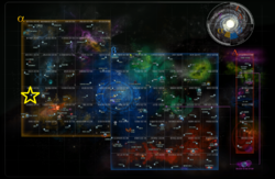 Mariah Galaxy Map.png