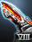 Phaser Turret Mk VIII icon.png