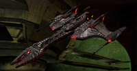 Ship Variant - KDF - Engineering Pilot Raptor (T6).png