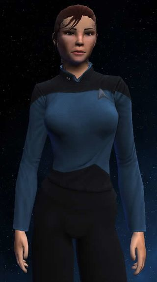 Tng series female front.jpg