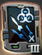 Training Manual - Science - Toxin Dart Launcher III icon.png