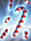 Candy Cane Caltrops icon.png