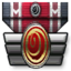 Cobra Crusher icon.png