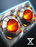 Phaser Dual Beam Bank Mk X icon.png