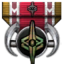 Reaper of the Swarm icon.png