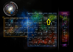 NGC-2447 Sector Map.png