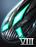 Plasma Torpedo Launcher Mk VIII icon.png