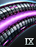 Polaron Beam Array Mk IX icon.png