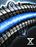 Tetryon Beam Array Mk X icon.png