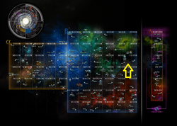 Dera Sector Map.png