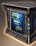 Outfit Box - Backed Earrings icon.png