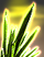 Tholian Radiation Crystal icon.png