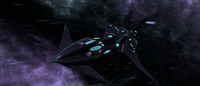 Xindi-Aquatic Briostrys Dreadnought Carrier.png