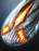 Corrosive Plasma Torpedo Launcher icon.png