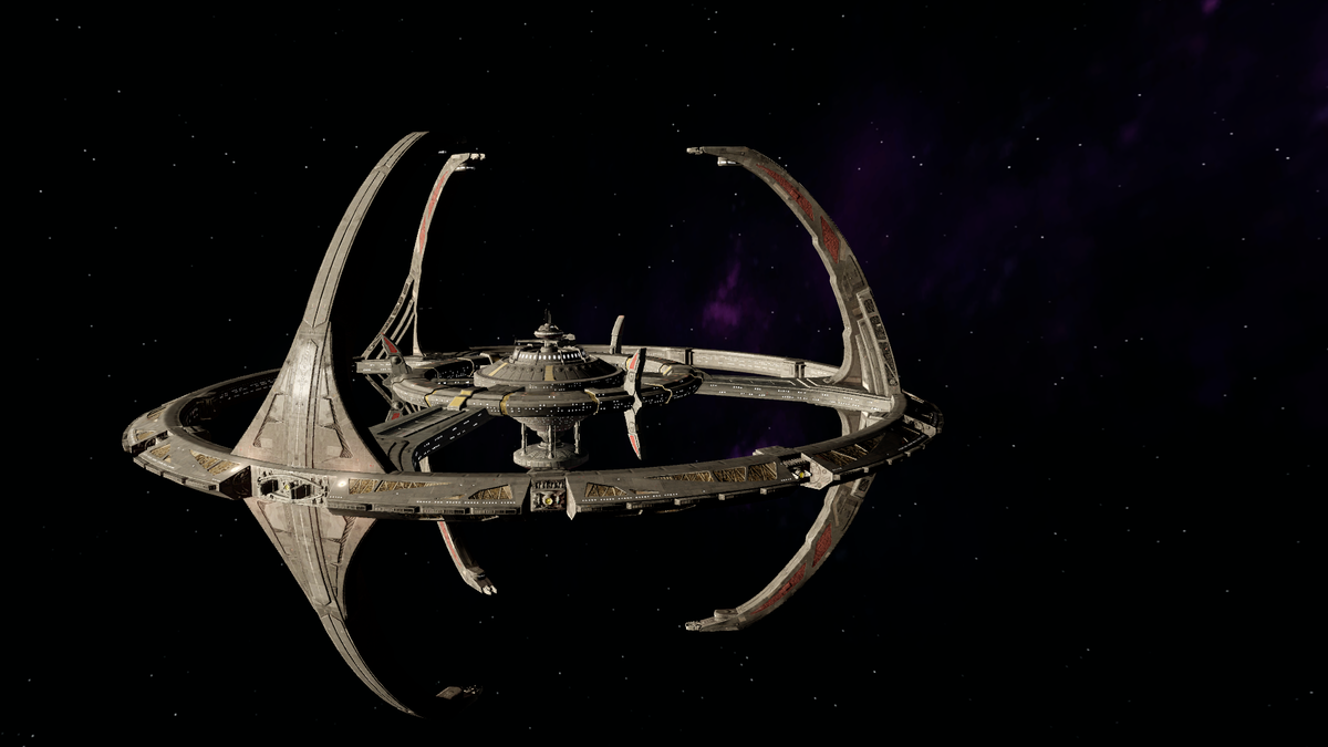 Mission Lost And Found Official Star Trek Online Wiki