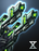 Disruptor Dual Cannons Mk X icon.png