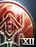 Klingon Honor Guard Covariant Shield Array icon.png