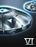 Quantum Mine Launcher Mk VI icon.png