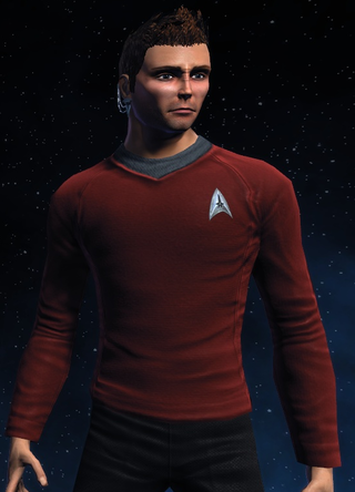 Starfleet TOS Series Male Front.png