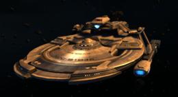 USS ShiKahr.png