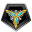 Competitive Wargames icon.png