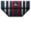 Hromi Nomad icon.png
