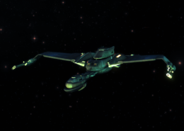 Klingon QulDun Bird-of-Prey.png